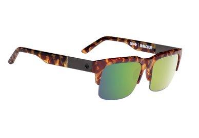 Sonnenbrille SPY Malcolm Vintage Tort - Happy