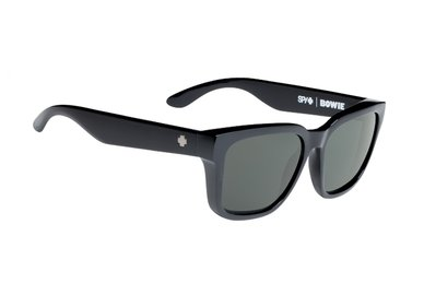 Sonnenbrille SPY BOWIE Black - Happy