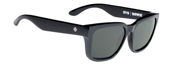 Sonnenbrille SPY BOWIE Black - Happy