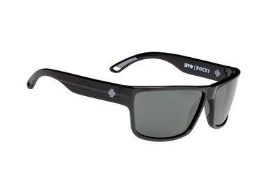 Sonnenbrille SPY ROCKY - Black happy