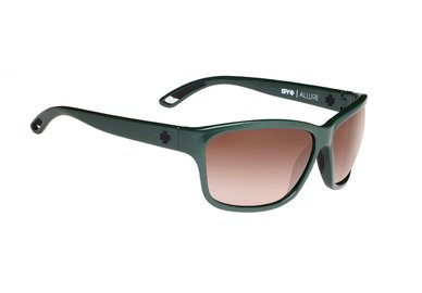 Sonnenbrille SPY ALLURE - Sea Green