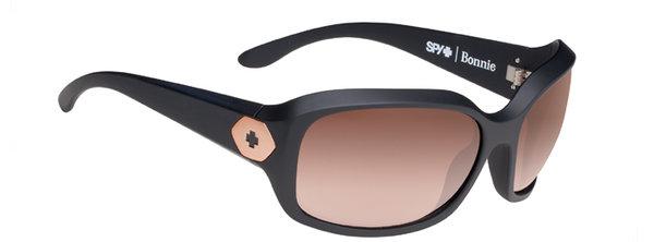 Sonnenbrille SPY BONNIE - Femme Fatale - happy