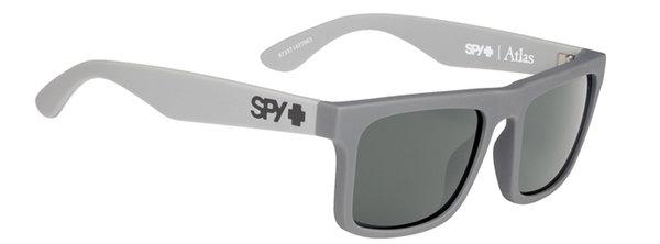 Sonnenbrille SPY ATLAS Gray Scale
