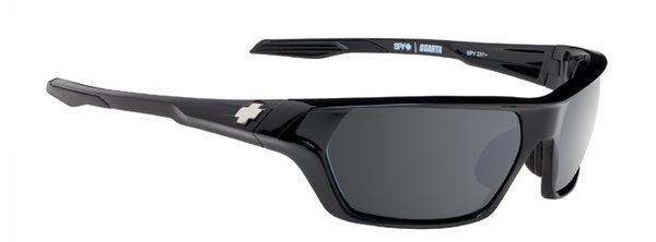 Sonnenbrille SPY Quanta - Ansi Shiny Black