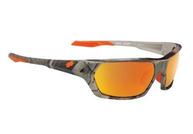 Sonnenbrille SPY Quanta - Ansi SPY+ Realtree
