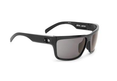 Sonnenbrille SPY CUTTER - Black