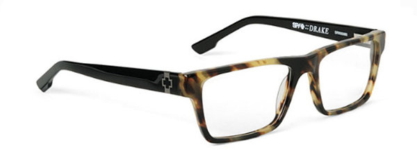 Dioprische brillen SPY DRAKE - 1956