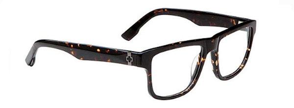 Dioprische brillen SPY GAVIN - Vintage