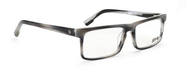 Dioprische brillen SPY WALKER - Greystone