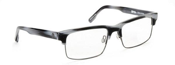 Dioprische brillen SPY SULLIVAN - Greystone