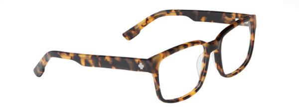 Dioprische brillen SPY Tyson - 1956