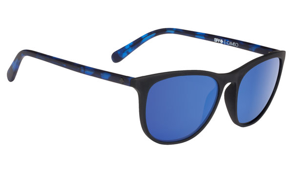 Sonnenbrille SPY CAMEO Navy