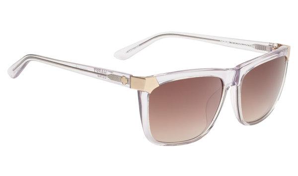 Sonnenbrille SPY