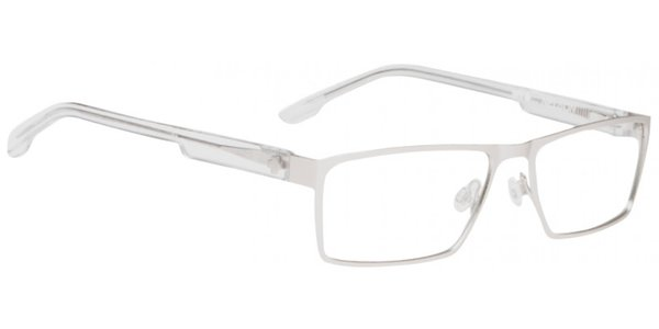 Dioprische brillen SPY NELSON - Silver