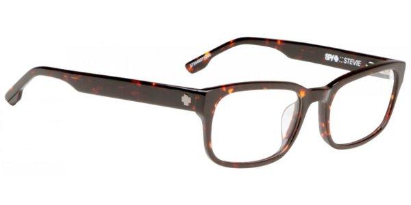 Dioprische brillen SPY STEVIE - Tort
