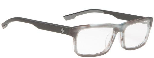 Dioprische brillen SPY HOLT Grey