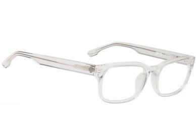 Dioprische brillen SPY STEVIE - Crystal