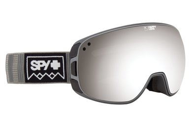 Skibrillen SPY BRAVO Deep Winter