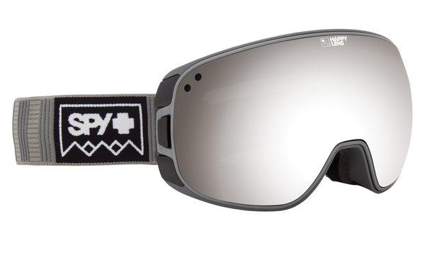 Skibrillen SPY BRAVO Deep Winter