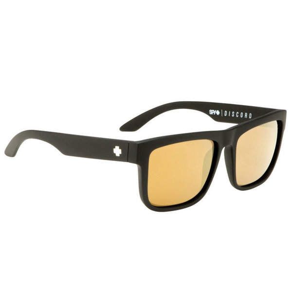Sonnenbrille SPY DISCORD Tillys