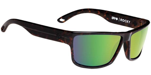 Sonnenbrille SPY ROCKY - Classic Camo
