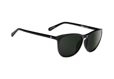 Sonnenbrille SPY CAMEO Black - polar