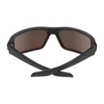 Sonnenbrille SPY McCoy Matte Black Green - Polar