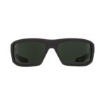 Sonnenbrille SPY McCoy Black - happy