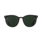 Sonnenbrille SPY ALCATRAZ Black Horn