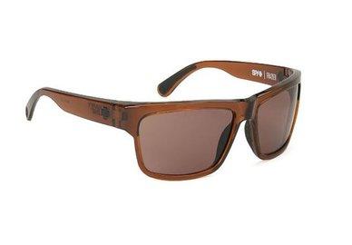Sonnenbrille SPY FRAZIER Brown Ale