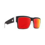 Sonnenbrille SPY CYRUS Whitewall