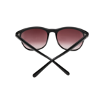Sonnenbrille SPY CAMEO Black Merlot