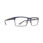 Dioprische brillen SPY KEATON -  Matte Navy