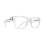 Dioprische brillen SPY WESTON - Crystal