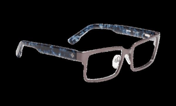 Dioprische brillen SPY ELLIS - Gunmetal