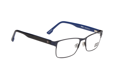 Dioprische brillen SPY WARREN - Matte Navy