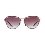 Sonnenbrille SPY MARINA Rose