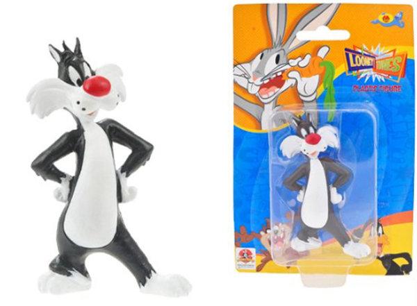 Disney - Figur Sylvester