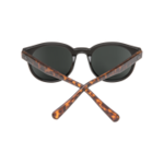 Sonnenbrille SPY HI-FI Matte Tort
