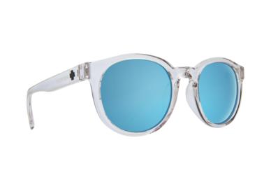 Sonnenbrille SPY HI-FI Crystal