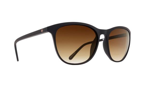 Sonnenbrille SPY CAMEO Femme Fatale
