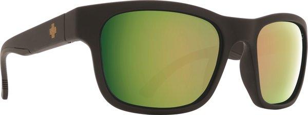 Sonnenbrille SPY Hunt Cork E-Jack