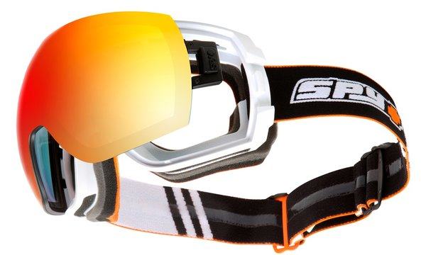 SPY Skibrille LEGACY - Old School