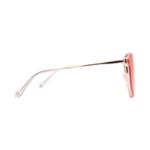 Sonnenbrille SPY COLADA Crystal