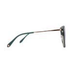 Sonnenbrille SPY COLADA Seaweed