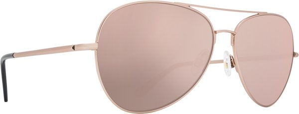 Sonnenbrille SPY BLACKBURN Rose Gold