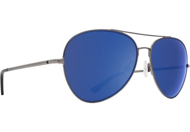 Sonnenbrille SPY BLACKBURN Blue