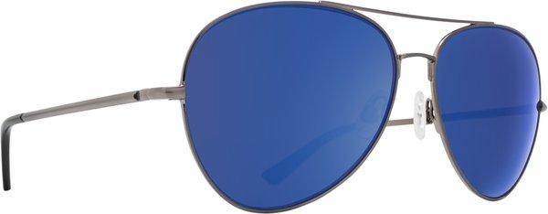 Sonnenbrille SPY BLACKBURN Blue