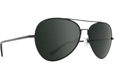 Sonnenbrille SPY BLACKBURN Black