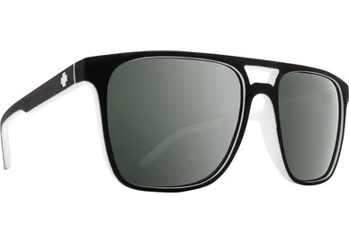 Sonnenbrille SPY CZAR Whitewall